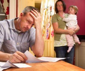"""Українців змусять платити зайві податки за житло: """"одноразово 25 тисяч"""""""