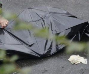 Чоловік, якого вбило струмом в Креховичах, був пожежником