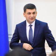 Казки про газ для українців: У Мережі показали потужний компромат на Гройсмана