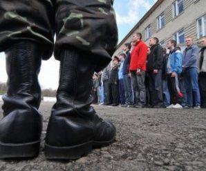 У військоматі пояснили, навіщо чоловіки у формі забирали прикарпатця із лікарні