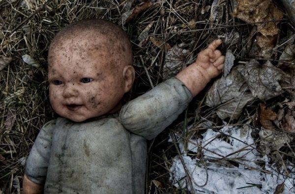 """Результат пошуку зображень за запитом """"труп дитини"""""""