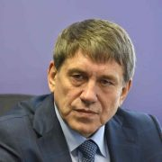 """""""Підозрюється у скоєні злочину…"""": НАБУ підготувало міністру Насалику повідомлення про підозру"""