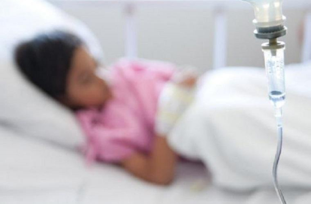 Після відпочинку в Яремче отруїлися шестеро дітей