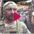 Як це нести службу під самою Горлівкою: розповідь військових