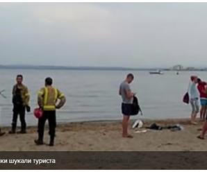 В Іспанії зник турист: його знайшли в борделі