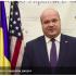 Це були непрості, наповнені викликами часи, – Чалий про чотири роки у ролі посла України в США