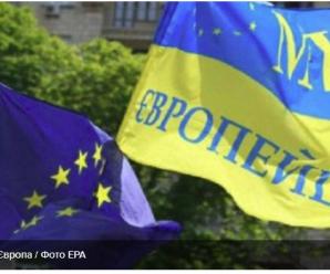 Україна перебуває на довгому повідку в Заходу, – Die Welt