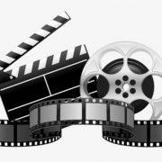 Гроші дали на патріотичне кіно, а зняли серіал для Росії