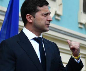 Гучне вбивство в Україні: Зеленський екстрено підняв на ноги всіх силовиків, всі деталі
