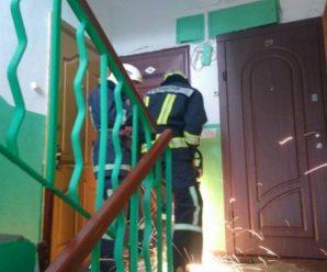 На Прикарпатті у квартирі знайшли тіло власниці помешкання
