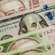 Гривня виявилася недооціненою, українців зухвало дурили: реальна ціна долара 9,9