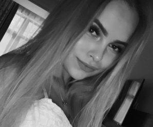 Звіряче вбивство 18-річної студентки Анастасії: з'явилися дивні подробиці