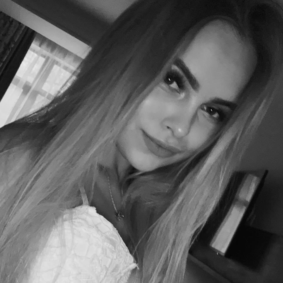 У Києві вбили 18-річну студентку