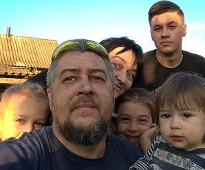 На виправдальний вирок з Російської Федерації навіть не сподіваємося, – батьки моряка Андрія Ейдера про сім місяців полону сина
