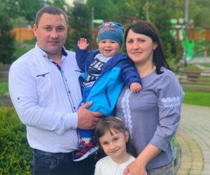 У Чехії помер прикарпатець, у котрого відмовили нирки