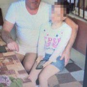 На Одещині орендар розбещував дітей квартирантів, які приїжджали на море