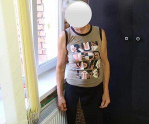 На Прикарпатті 59-річна жінка під час застілля вбила односельця (Фото)