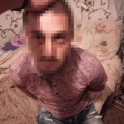 Вивезли і хотіли вбити: молоду жінку по черзі ґвалтували чоловіки з таксі та кинули помирати (фото)
