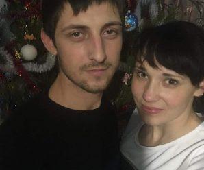 В лікарні померла мати двох дітей, які загинули в аварії на Долинщині