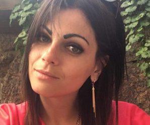 Вікторія Веретельник, яка втратила сім'ю в автокатастрофі померла
