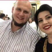 Помер 28-річний Андрій Пахолюк з Тисмениці, якому збирали гроші на боротьбу з раком
