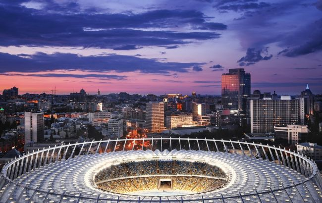 """Результат пошуку зображень за запитом """"україна прийматиме чемпіонат світу з міні-футболу у 2021 році"""""""