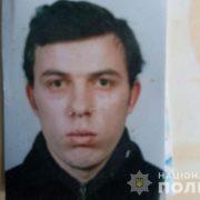Сестра шукає брата: чоловік поїхав на роботу в Тисменицю ще в травні і зник