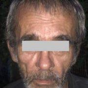 Нерідний 65-річний дід всю ніч ґвалтував 13-річну дівчинку