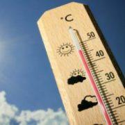 Аномальна спека: у США померли кілька людей