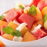 Назвали фрукти, які заважають схуднути