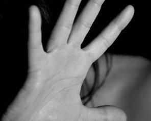 У Києві таксист зґвалтував і обікрав пасажирку