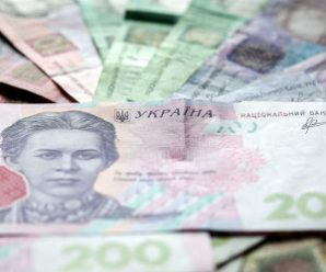Підвищення зарплат освітянам призведе до інфляції, – експерт
