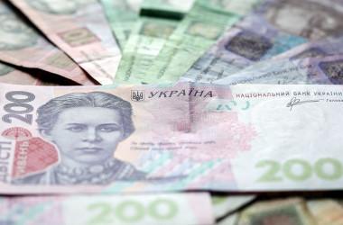 Підвищення зарплат освітянам призведе до інфляції, - експерт