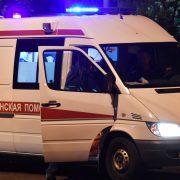 Українська співачка розбилась в ДТП (фото)