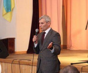 """Московія знову йде на провокації, а українська влада їх """"не бачить"""""""