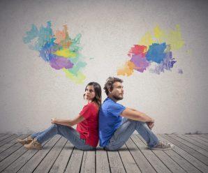 Ідеї для батьків: що робити, щоб за літо діти не забули вивчене
