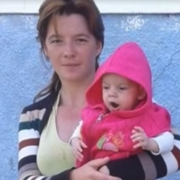 Діти хотіли вибратися: через п'яних матерів загинуло четверо дівчаток. Деталі трагедії (відео)
