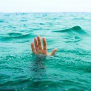 На Прикарпатті в озері знайшли тіло чоловіка