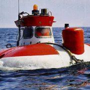 При пожежі в океані загинули 14 військових моряків Росії