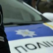 У Франківську патрульні допомогли жінці, яка втрачала свідомість