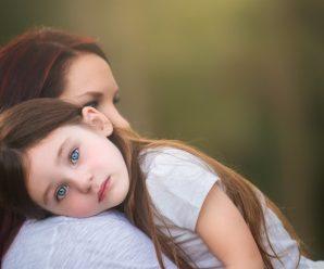 П'ятеро маленьких дітей стали жертвами жорстоких ґвалтівників за минулу добу – статистика