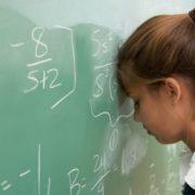 За погані оцінки на другий рік: у школах відбудуться кардинальні зміни