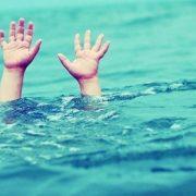 Тіла дітей знайшли у понад 70 метрів від берега: деталі трагедії на озері Світязь