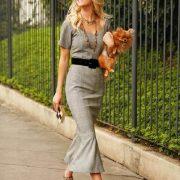 Як за одягом легко дізнатися, чи щаслива жінка: 5 основних відмінностей