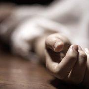 """""""Прийшов, ліг спати, а на наступний день…"""": Трагічна смерть юнака після випускного вразила Україну"""