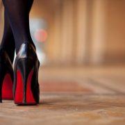 Прабабуся залишилась вдовою у 27 років, з 2 дітьми на руках: Вона купила в магазині туфлі…