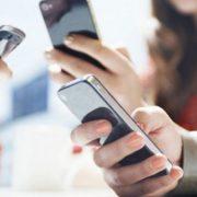 Підняти ціну вдвічі: Vodafone, Київстар і lifecell остаточно спустошать кишені українців