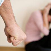 Звіряча розправа: син побив власну матір до смерті