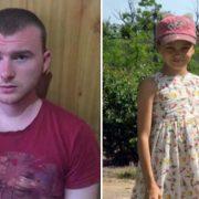 Нагодував сім'ю, купив дорогі цукерки: Мама вбивці 11-річної Даринки Лук'яненко розповіла про фатальний день. Вперше вся правда
