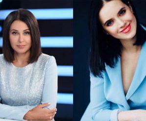 Вона для мене вже не журналіст, – Яніна Соколова про конфлікт з Мосейчук